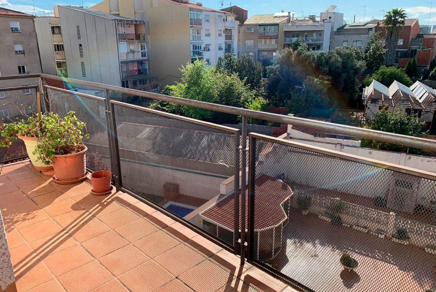 Pis en venda a Terrassa, Glòries Catalanes 40, Bonsol