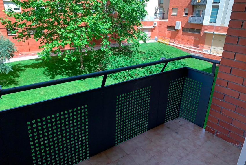Pis en venda a Terrassa, Carrasco i Formiguera, Bonsol