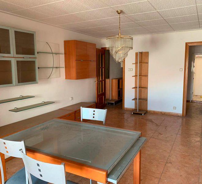 Pis en venda a Terrassa, Carretera Martorell 289, Bonsol
