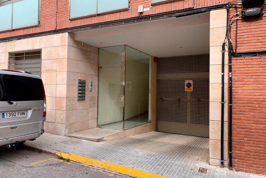 Pis en venda a Terrassa, Burgos, Bonsol